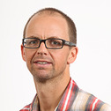 Professor Adrian Cherney