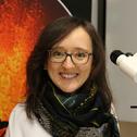 Dr Teresa Ubide Garralda