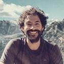Dr Juan Torres