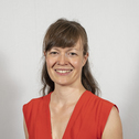Dr Katharina Noske