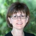 Dr Susan Kellett