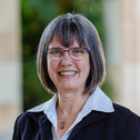 Associate Professor Jan Packer