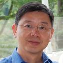 Professor Han Huang