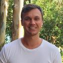 Dr Sebastian Hoerning