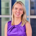 Dr Allison Mandrusiak