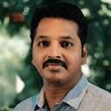 Dr Selvakumar Edwardraja