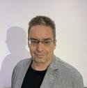 Dr Martin Weber