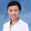 Dr Feifei Bai
