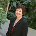 Professor Polly Parker
