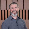 Dr Paul Gardiner