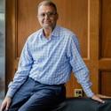Professor Amin Abbosh