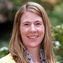 Dr Karen Cheney