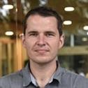 Dr Jan Lauko