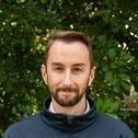 Dr Francois-Rene Bertin