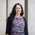 Dr Sarah Wallace