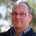 Dr Paul Tyson