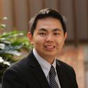 Dr Kelvin Tan