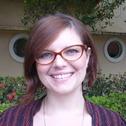 Dr Sarah Teitt