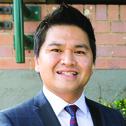 Dr Trung Ngo