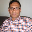 Dr Obaid Hamid
