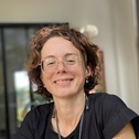 Dr Christy Noble
