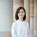 Dr Lili Huang