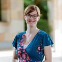 Dr Gemma Irving