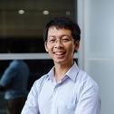 Dr Quan Nguyen