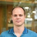 Dr Andrew Thompson