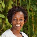 Dr Grace Muriuki