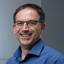 Dr Mark Blaskovich