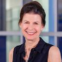 Professor Jenny Ziviani