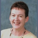 Dr Eileen Honan