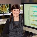 Dr Eve McDonald-Madden