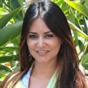 Dr Cristiana Dal'Molin