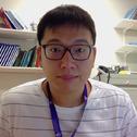 Dr Lendl Tan