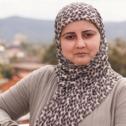 Dr Rubbiya Ali