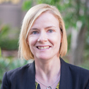 Professor Brenda Gannon