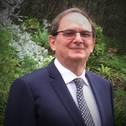 Professor Jerzy Filar