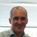 Dr Dietmar Oelz