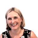 Dr Caroline Wilson-Barnao