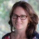 Dr Cynthia Banham