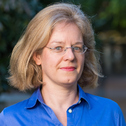 Associate Professor Sabine Matook