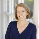 Dr Sally Shrapnel