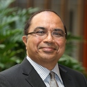 Associate Professor Ravi Pappu