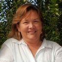 Dr Jill Fielding-Wells