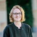Associate Professor Francesca Bartlett