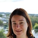 Dr Kylie Morphett