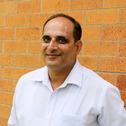 Dr Gulshan Mahajan