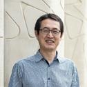 Dr Shihu Hu